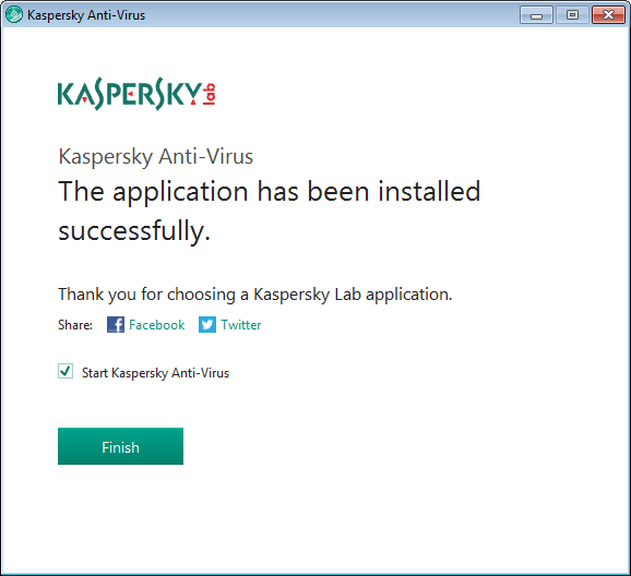 kaspersky antivirus download for pc 64 bit
