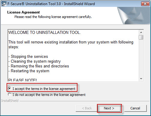 How To Remove Installshield Software Manager