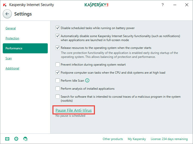 virus that disables wifi