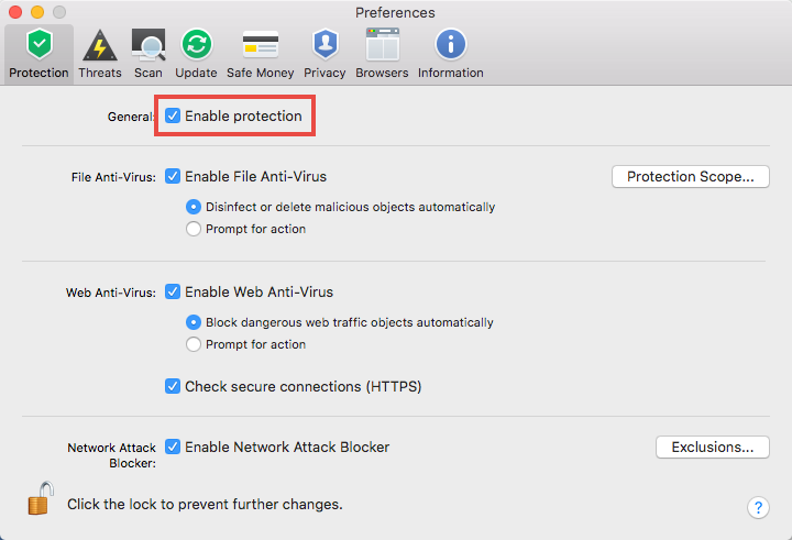 How Do I Remove Globalprotect From My Mac