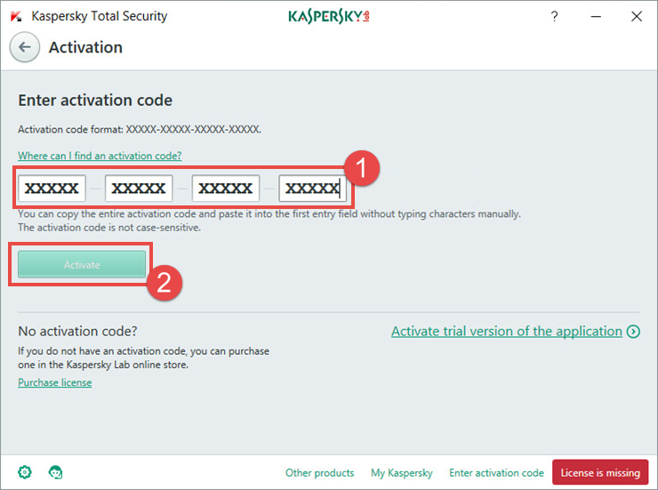 download kaspersky internet security 2017 full version with crack