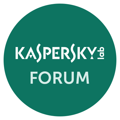 New Forum Logo
