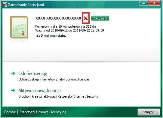 Update c. Is infected Anti-Virus kaspersky Complete Download database.