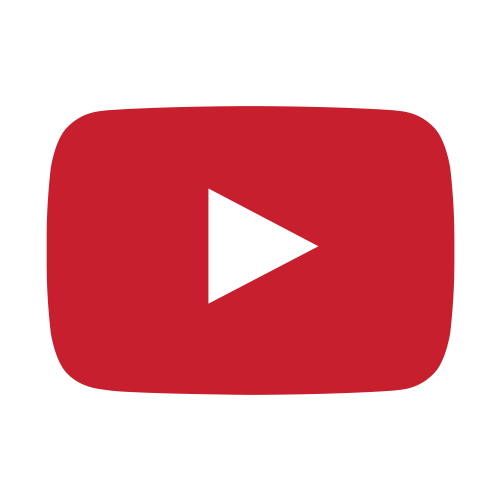 tab4_youtube_icon_white
